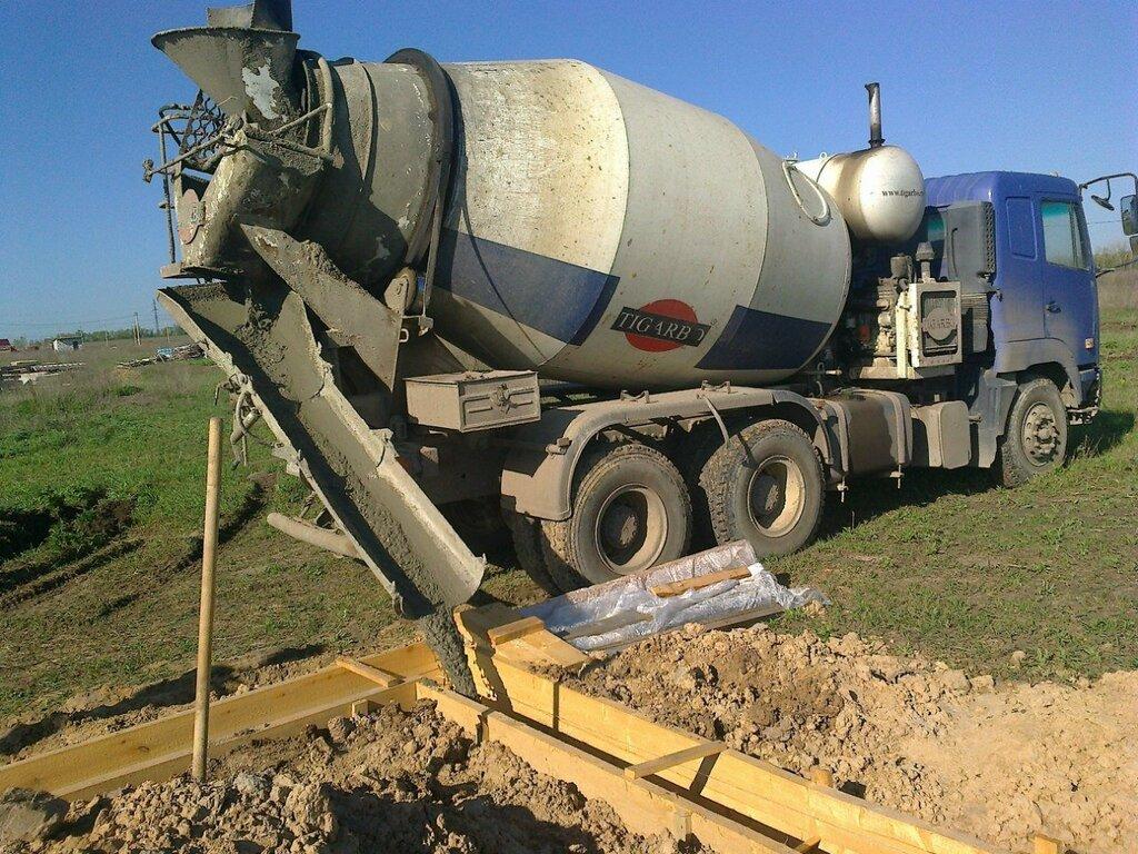 Час в стоимость бетоновоза тула ломбард лазурит