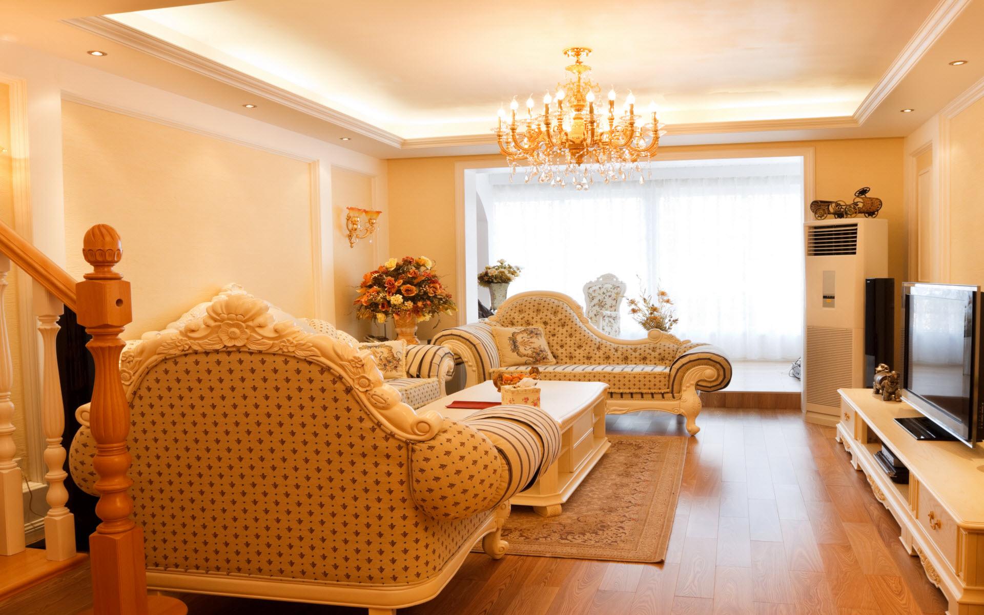 должна фото ремонта дома внутри разных комнат смысл детально